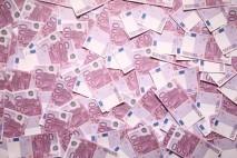 90-milijonski dobitek tokrat na Finsko