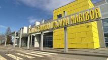 Direktor Aerodroma Maribor: Povezava z Münchnom in Antwerpnom je majhen korak v primerjavi z našimi velikimi strateškimi načrti