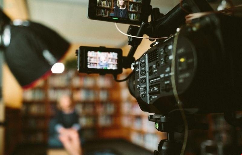 Evropski avdiovizualci pozivajo Slovenijo k ureditvi privatnega kopiranja