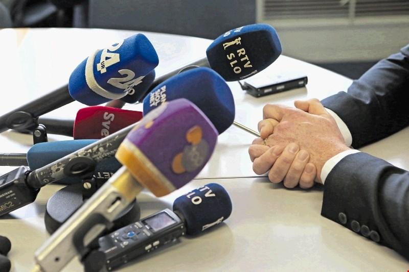 Pop TV in RTV v sodni tekmi zaradi cen TV-programov: RTV vodi pred »podaljški« na vrhovnem sodišču