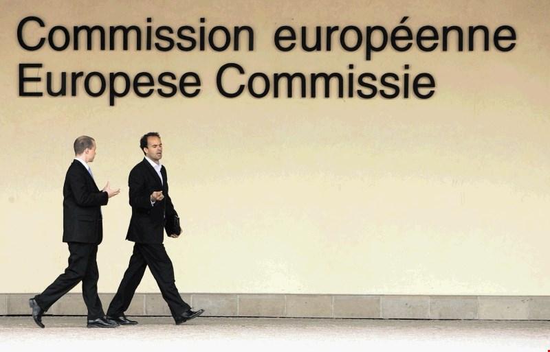 Bo izvolitev Junckerjevega naslednika spet v rokah držav?
