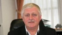 Aretacija stečajnega upravitelja Kosa šokirala tudi predsednika zbornice