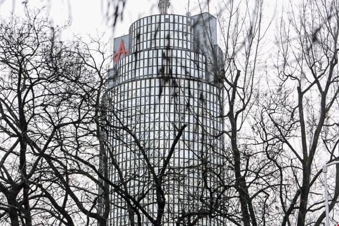 Hrvaška opozicija zaradi Agrokorja za odpoklic ministrice za gospodarstvo