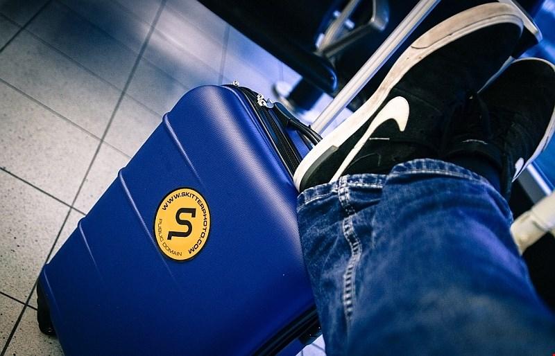 Potniki so zaradi pijanega kopilota tri dni obtičali na nemškem letališču